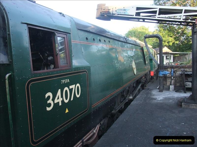 2010-06-25 SR on 34070 (1)441