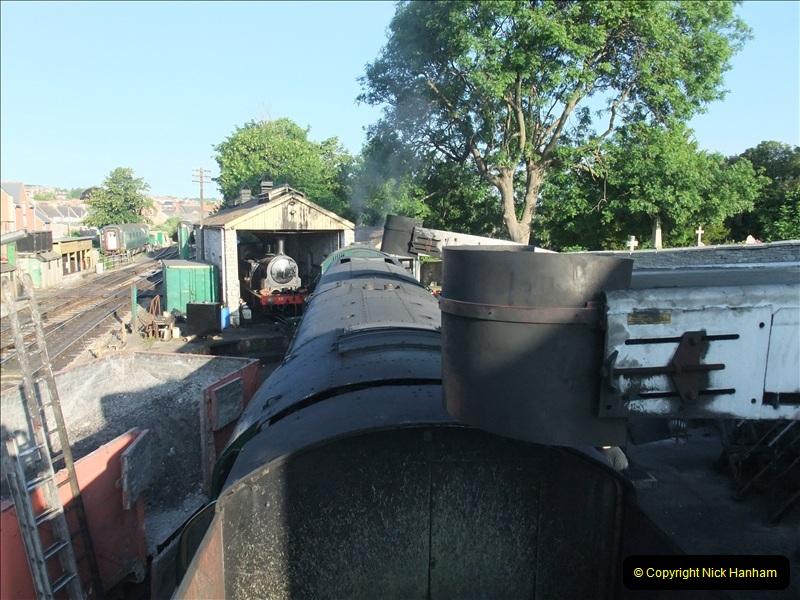 2010-06-25 SR on 34070 (36)476