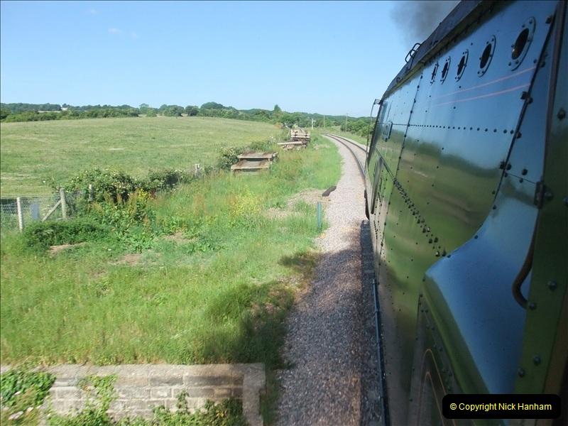 2010-06-25 SR on 34070 (60)500