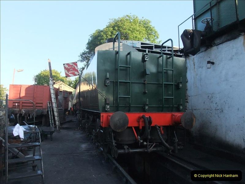 2010-06-25 SR on 34070 (8)448