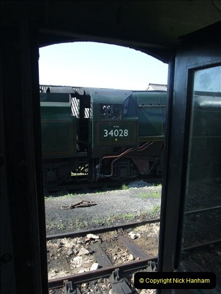 2010-06-28 SR on 80104 (21)531