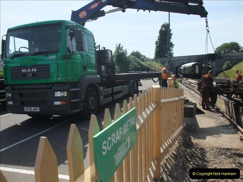 2010-06-30 SR Driving DMU (26)563