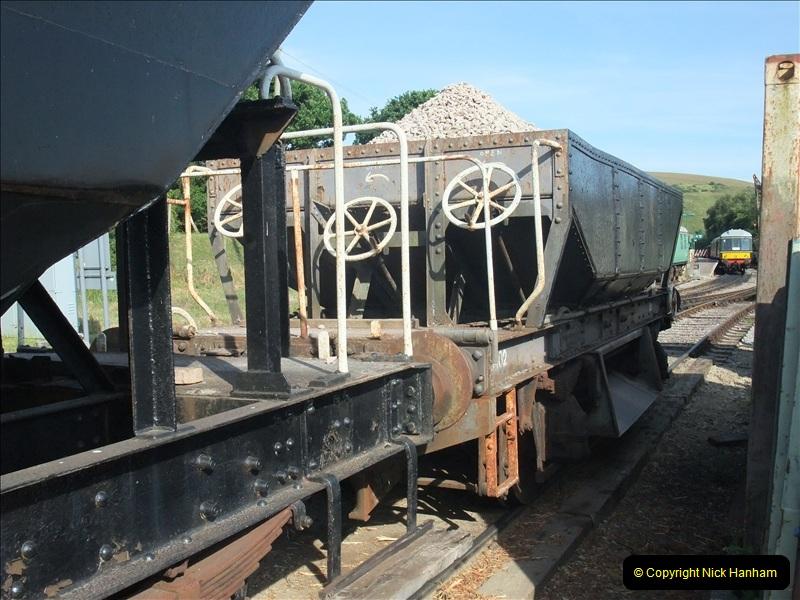 2010-06-30 SR Driving DMU (32)569