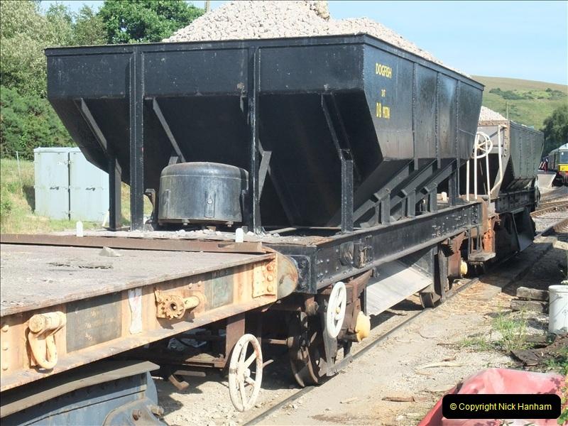 2010-06-30 SR Driving DMU (33)570