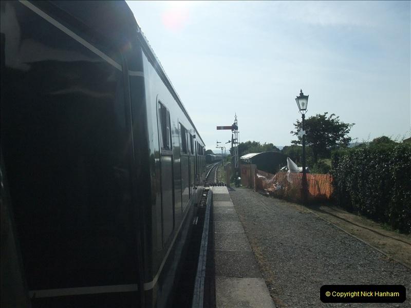 2010-06-30 SR Driving DMU (50)587