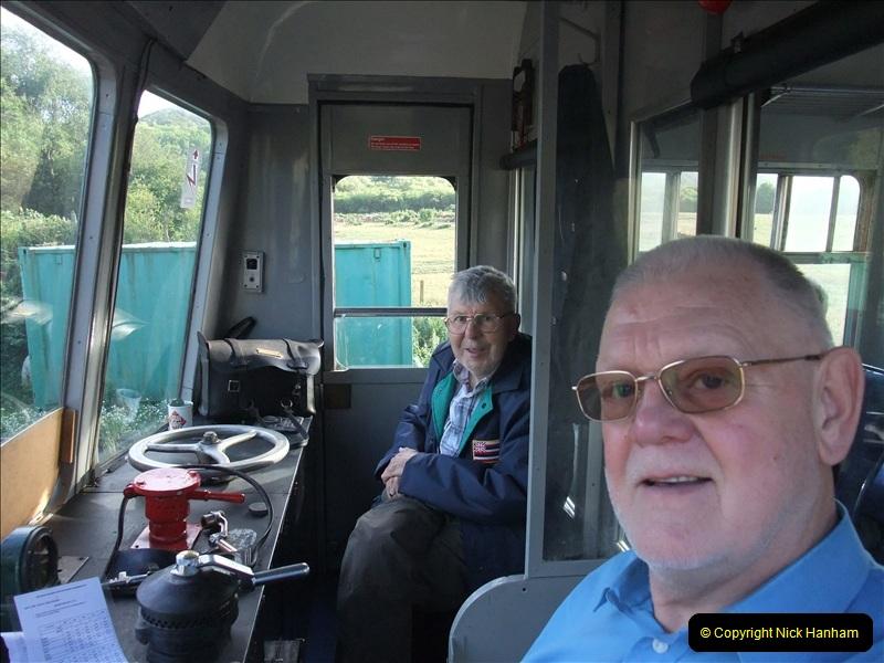 2010-07-17 SR Late DMU (14)716