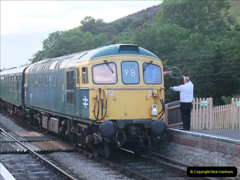 2010-07-17 SR Late DMU (18)720