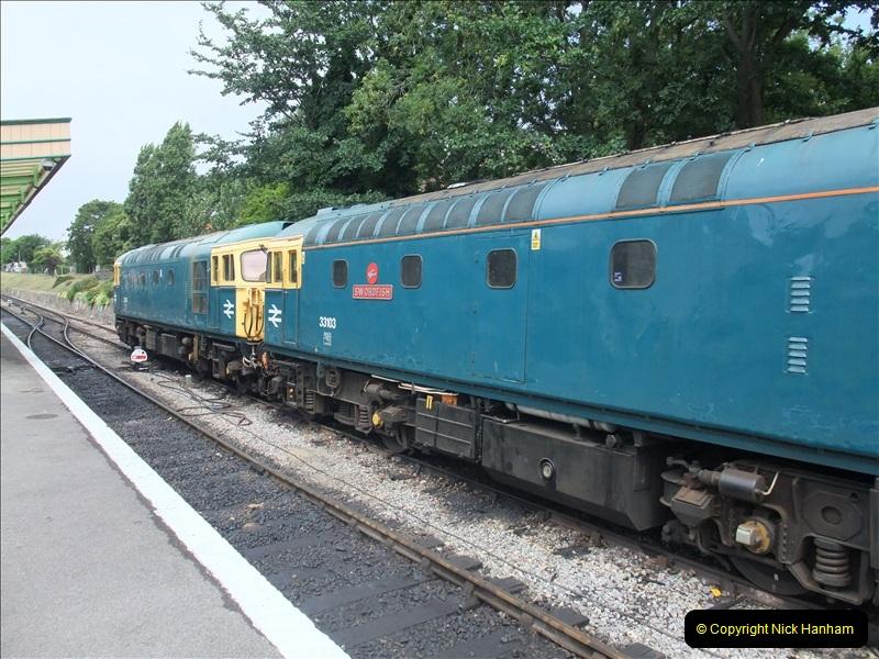 2010-07-17 SR Late DMU (2)704