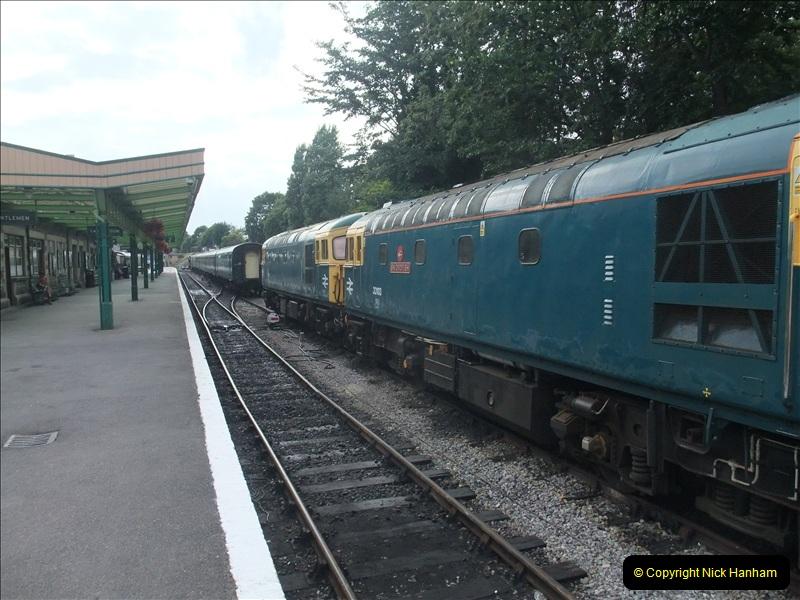 2010-07-23 SR on DMU (12)740