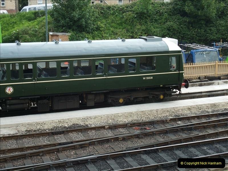 2010-07-23 SR on DMU (4)732
