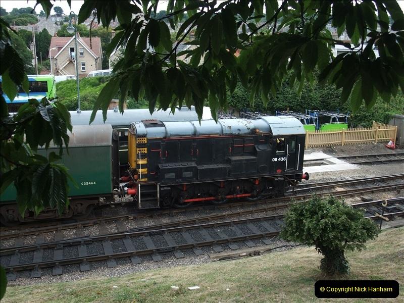 2010-07-23 SR on DMU (5)733