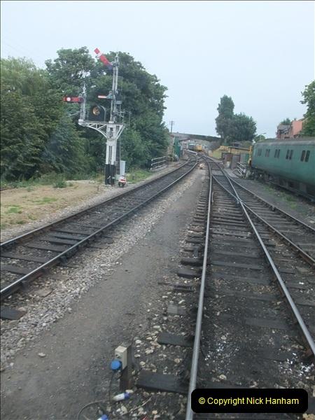 2010-07-30 SR on DMU (10)760
