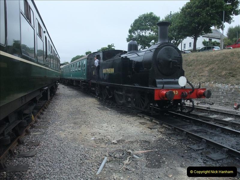 2010-07-30 SR on DMU (12)762