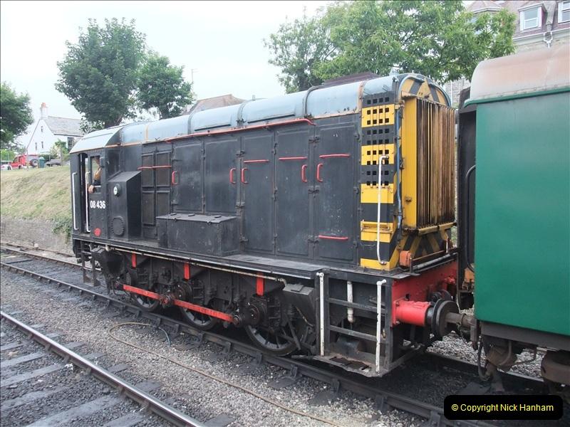 2010-07-30 SR on DMU (13)763