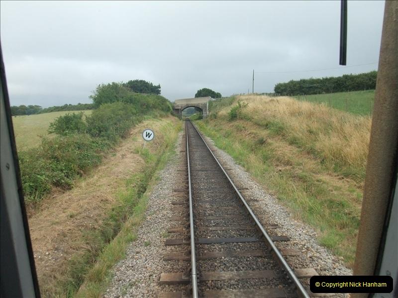 2010-07-30 SR on DMU (19)769