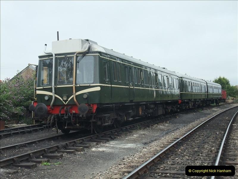 2010-07-30 SR on DMU (2)752
