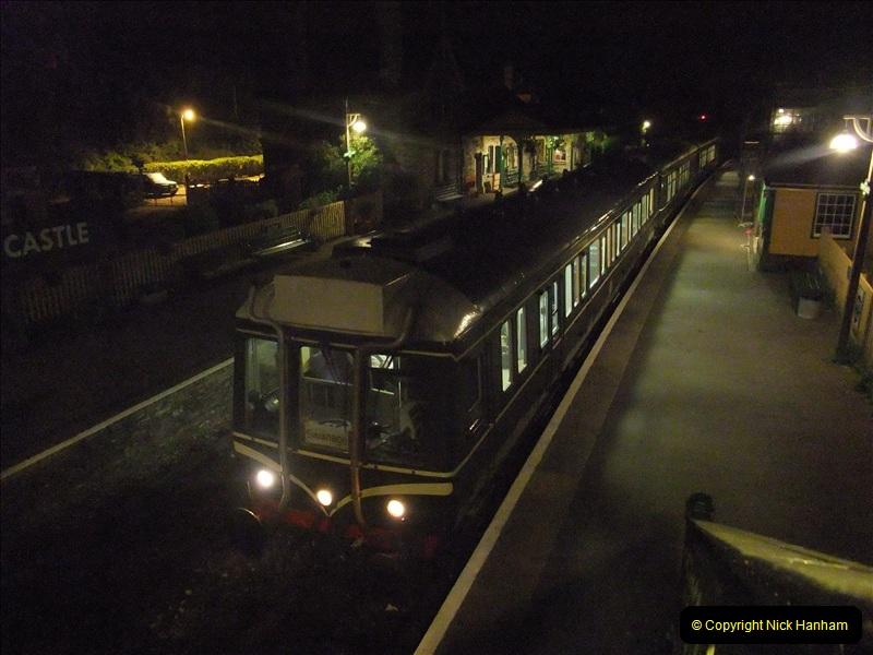 2010-07-30 SR on DMU (33)783