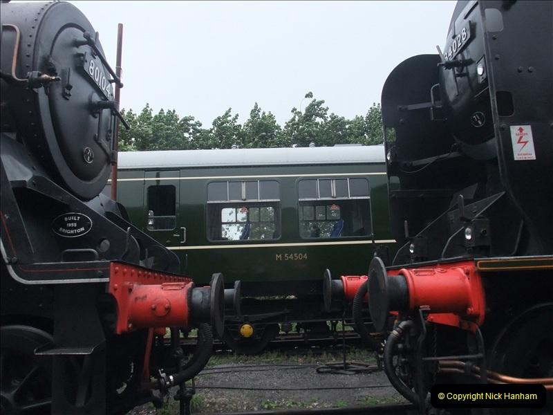 2010-07-30 SR on DMU (6)756