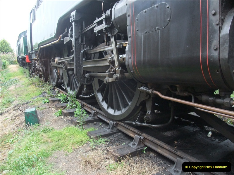 2010-07-30 SR on DMU (8)758