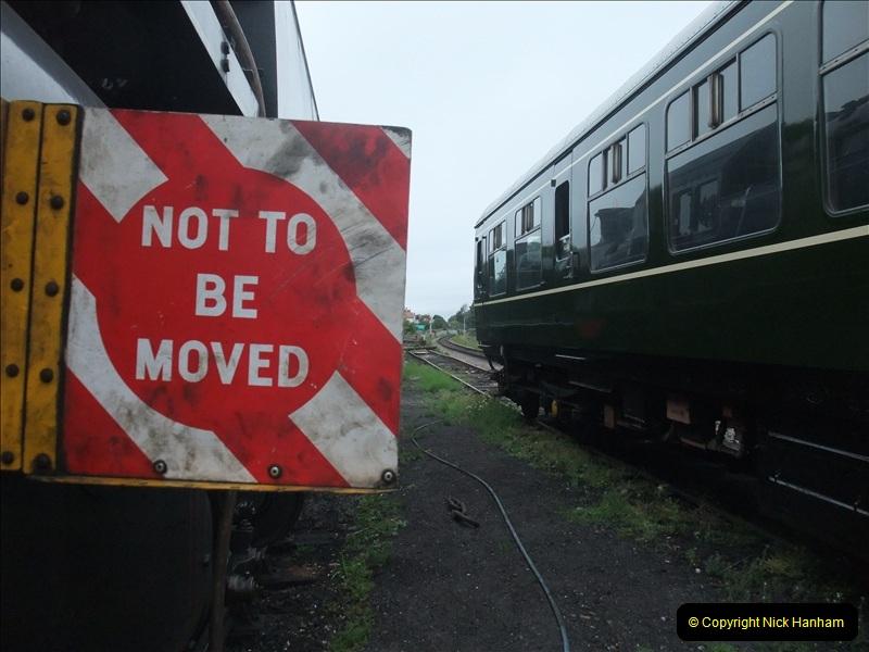 2010-07-30 SR on DMU (9)759