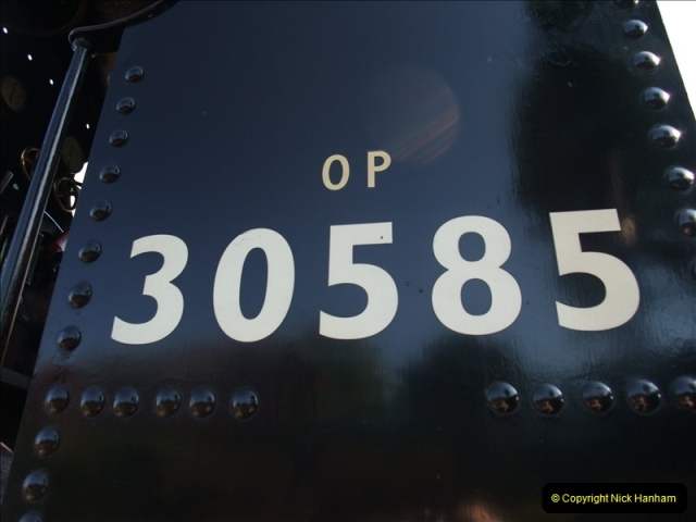 2010-05-24 Driving 80104 (31)101