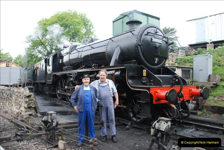 2010-06-02 SR Black 5 (13)203