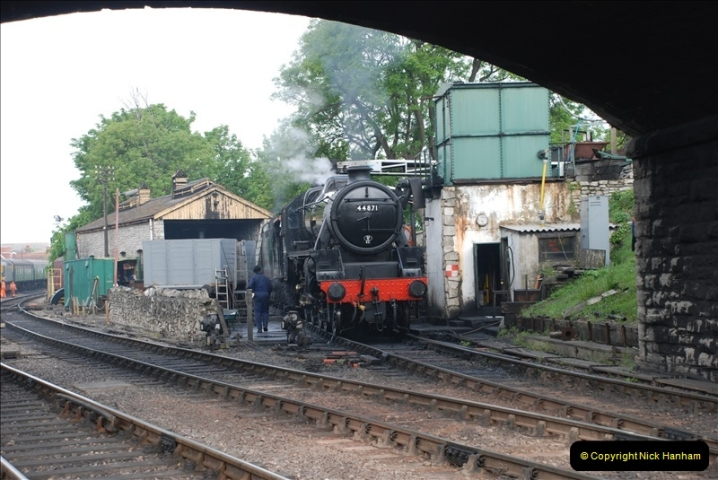 2010-06-02 SR Black 5 (35)225