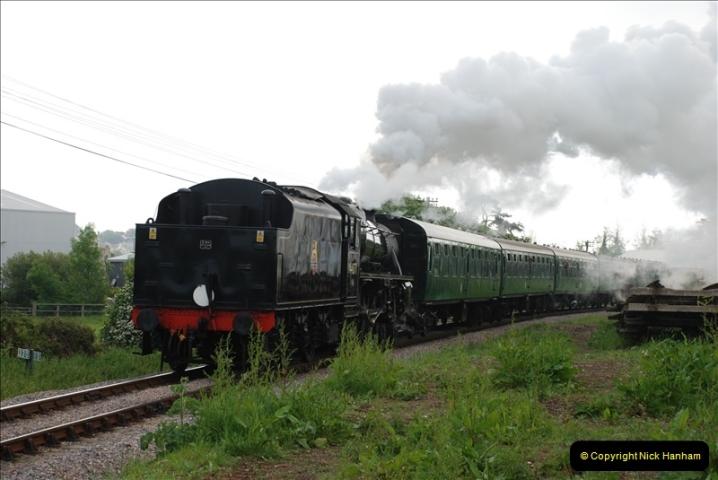2010-06-02 SR Black 5 (44)234