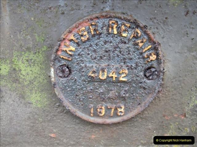 2010-06-08 SR on DMU (30)284