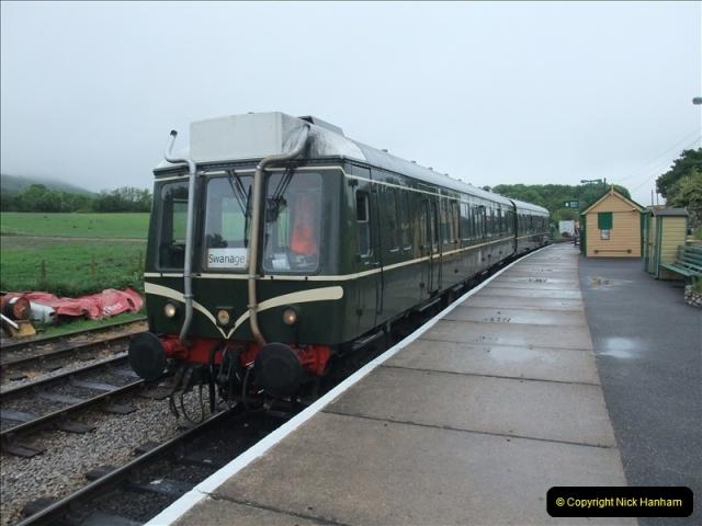 2010-06-08 SR on DMU (4)258
