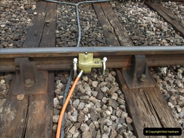 2010-06-08 SR on DMU (46)300