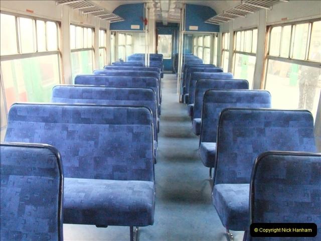 2010-06-08 SR on DMU (6)260