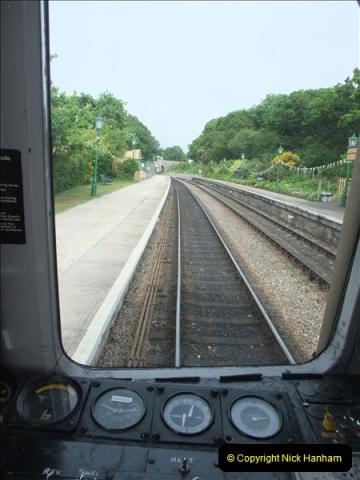 2010-06-08 SR on DMU (87)341