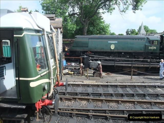 2010-06-09 SR on DMU (12)353