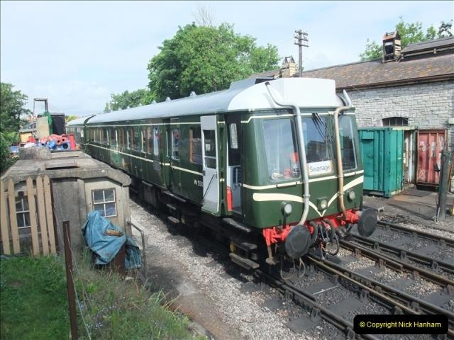2010-06-09 SR on DMU (13)354