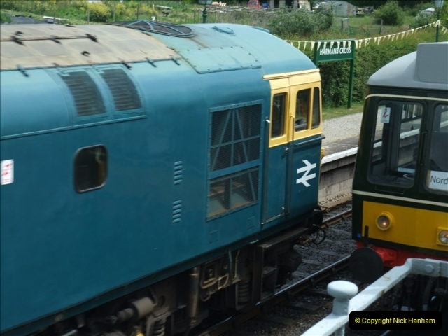 2010-06-09 SR on DMU (25)366