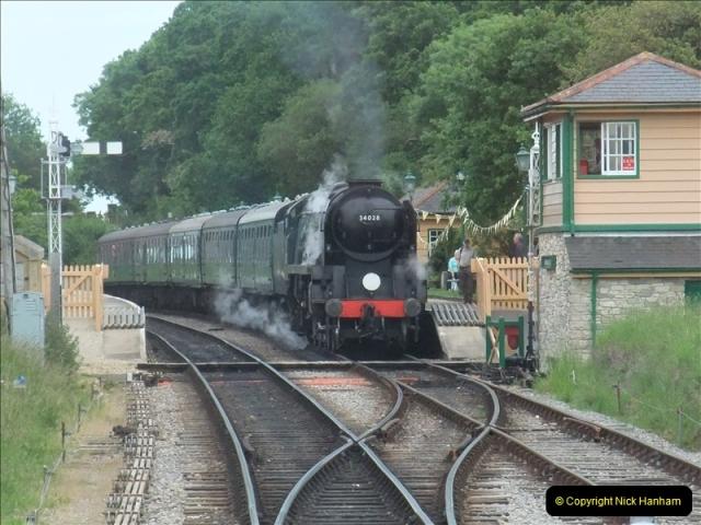 2010-06-09 SR on DMU (36)377
