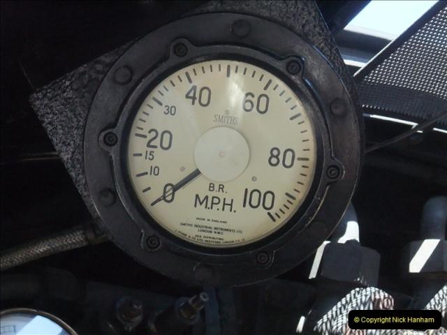 2010-06-25 SR on 34070 (59)499