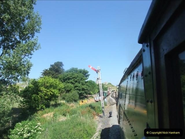 2010-06-25 SR on 34070 (64)504