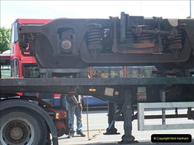 2010-06-30 SR Driving DMU (27)564
