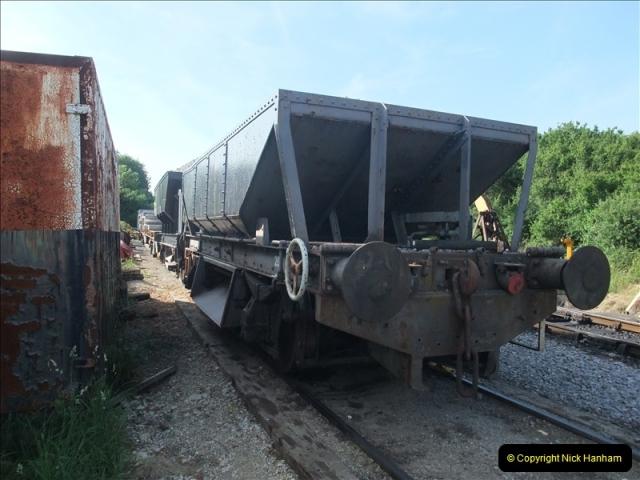 2010-06-30 SR Driving DMU (31)568