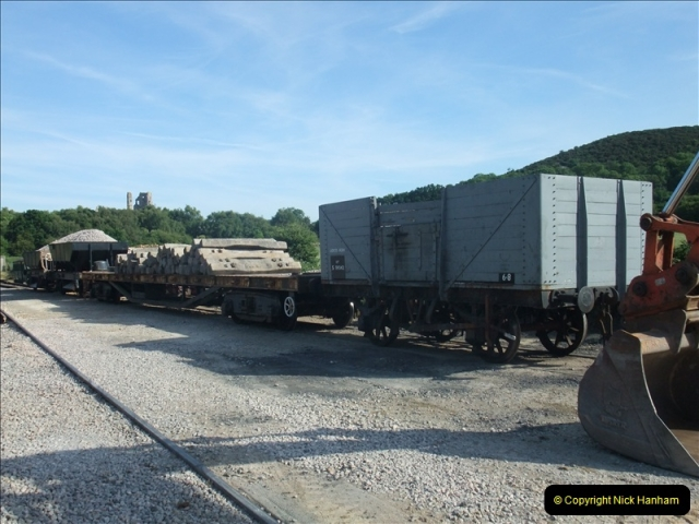 2010-06-30 SR Driving DMU (36)573
