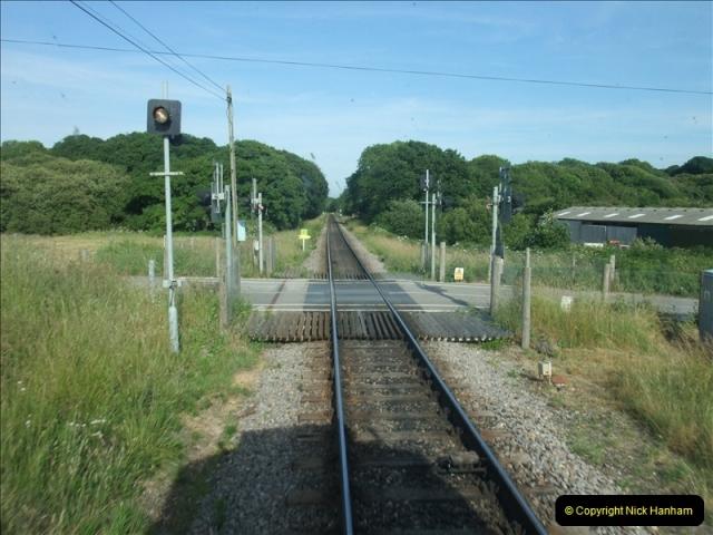 2010-06-30 SR Driving DMU (53)590