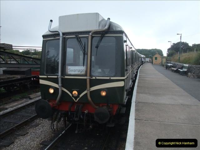 2010-07-30 SR on DMU (15)765