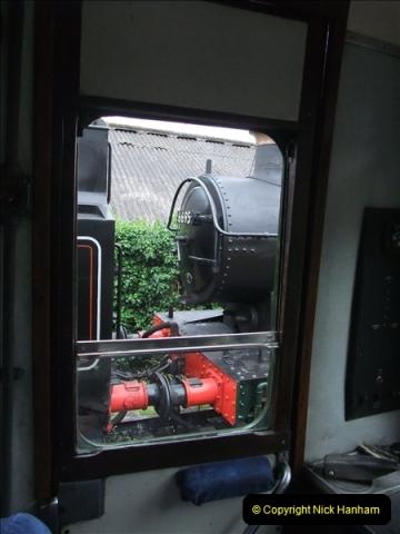 2010-07-30 SR on DMU (4)754