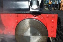 2010-05-17 SR Driving 30053 (40)040