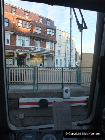 2010-08-02 On the Late Turn DMU.  (10)010
