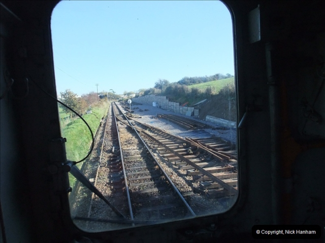 2010-11-10 Herston New Carriage Sidings on 08 (72)728