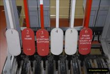 2011-02-15 Corfe Castle & Norden Signaling + May (20)020