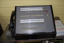2011-02-15 Corfe Castle & Norden Signaling + May (23)023